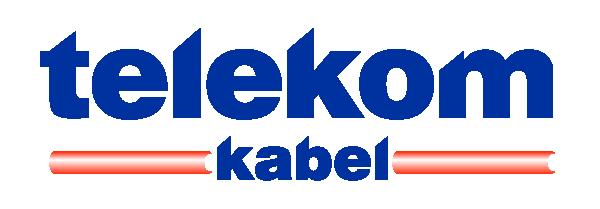 Telekomkabel i Solna